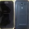 [Mise à jour: Press Images] Première Galaxy S6 actifs fuites de photos Montrer AT & T Branding, rumeur Specs Partiellement correspondre à la GS6